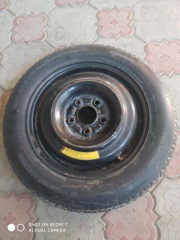 бэушные шины в Кыргызстан: Шины и диски