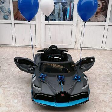 детский платья новый в Азербайджан: Bugatti uşaq maşını əlavə məlumat üçün watsappa yazin zəhmət olmasa