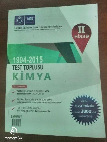 Samsung s3850 corby ii - Azerbejdžan: Kimya II hisse. Qiymet sondur