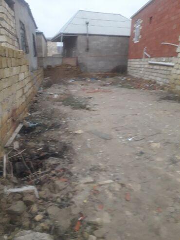 hektarla torpaq satilir - Azərbaycan: Torpaq sahələrinin satışı 1 sot Tikinti, Mülkiyyətçi