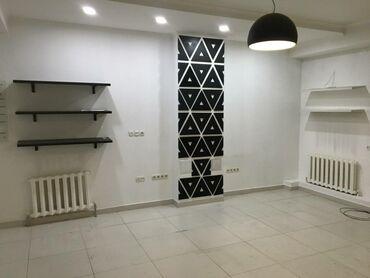 Сдается помещение под офис на Моссовете, площадь - 50 м2. Все коммуник