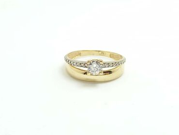 Золотое кольцо 375 пробы . Кыргыз Алтын  Есть все размеры в наличии