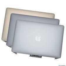 Apple macbook screen original в Баку