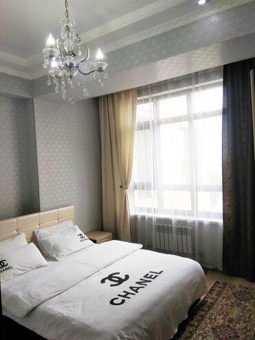 10074 объявлений: Элитные суточные квартиры г Бишкек по Токтогула Исанова  Комфортно, чи