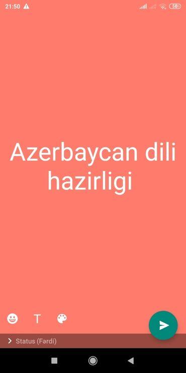 artropant kremi azerbaycan - Azərbaycan: Azerbaycan dili hazirligi