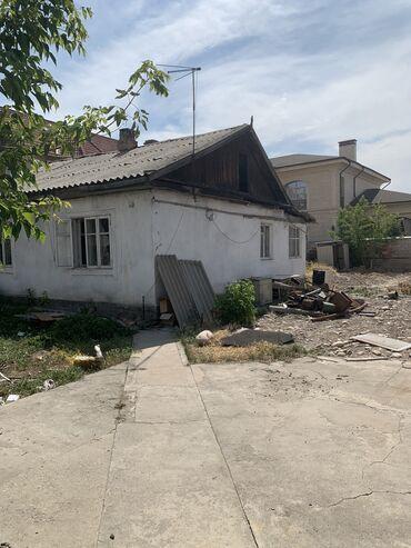 Продам - Бишкек: Продам Дом 60 кв. м, 4 комнаты