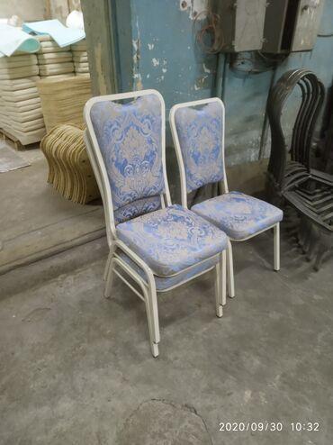 табуретка скамейка в Кыргызстан: Принимаем заказы на столы стулья вешалки обувницы и разных