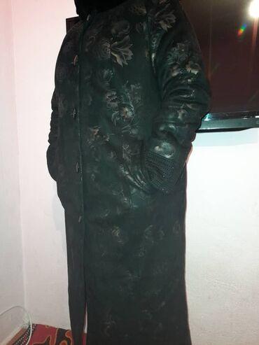 chasy bentley original в Кыргызстан: Верхняя одежда