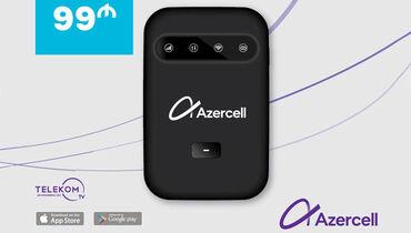 mf 10 - Azərbaycan: 4G Mifi ilə 1 Ay 50 GB HEDIYYEMF 25 Rəng QaraŞəbəkə 2G/3G/4GƏhatə Eyni