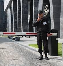 Bakı şəhərində Nəcəfqulu Rəfiyev küçəsində yerləşən obyektin