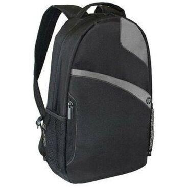 bel çantası - Azərbaycan: Hp 16,1düym Rukzak çantaHp C3R65LA Bel çantası16,1 düym Notebuk