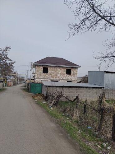 Продажа, покупка домов в Кара-Балта: Продам Дом 150 кв. м, 6 комнат