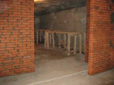 Все виды демонтаж стен по норм ценам звоните ждем в Бишкек