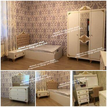 детские высокие кеды в Азербайджан: Детский гарнитур | Бесплатная установка