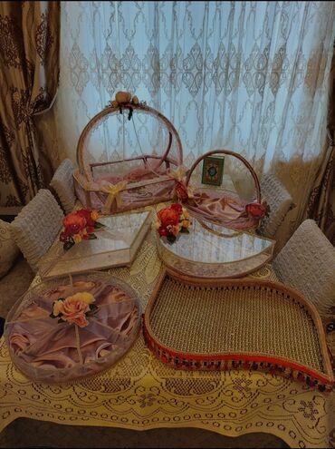 arendaya masin satisi в Азербайджан: Xonçalar Arendaya verilir. Ünvan:Zabrat Qəsəbəsi