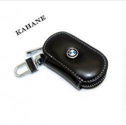 Futrola za ključeve - BMW - Zrenjanin