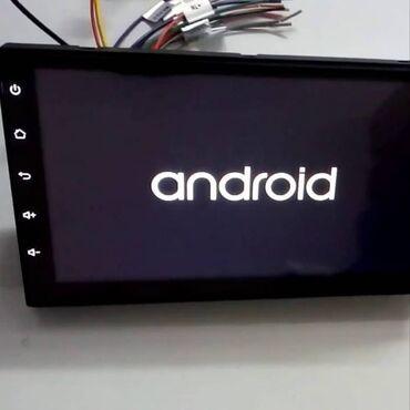 "Magintafon"",Bluetooth,Usb1,Usb2,SdKart,Aux,Radyator,Dcd,Dvd,Mp3,Mp4""Un"