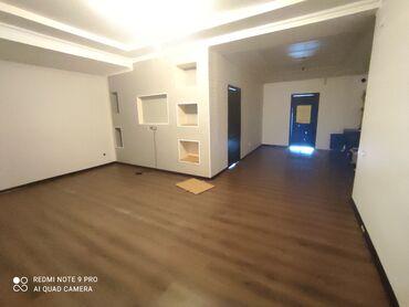 Продается квартира: Элитка, Кок-Жар, Студия, 79 кв. м