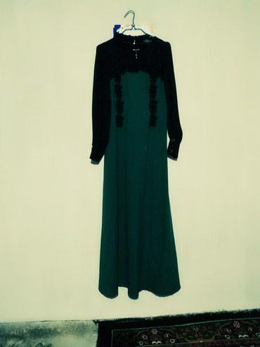 Очень классная платья турция в Бишкек