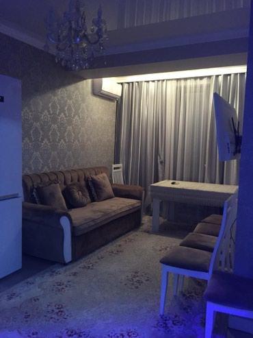 Суточная 1ком квартира ,Возле ТРЦ в Бишкек
