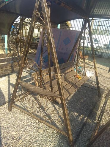 детские игровые площадки для двора в Кыргызстан: Ош шаарында селкинчектер сатылат☑️Детские