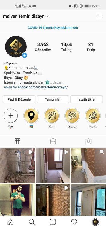 teker temiri - Azərbaycan: Yuksek keyfiyyetle cox munasib qiymete menzillerin ve obyektlerin