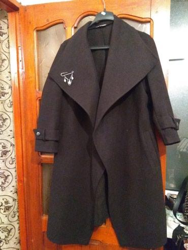Nazik palto kawemir