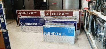 модуль lg в Азербайджан: Televizorlar . Samsung və lg smart televizorlarısərfəli̇ qi̇ymətlər