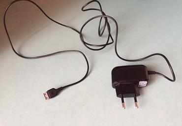 Зарядные устройства в Баку: Sansung telefonun adaptoru tezedi islek veziyyetdedi 3m