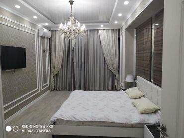 без хозяин квартира берилет in Кыргызстан   ДОЛГОСРОЧНАЯ АРЕНДА КВАРТИР: 2 комнаты, 95 кв. м, Да