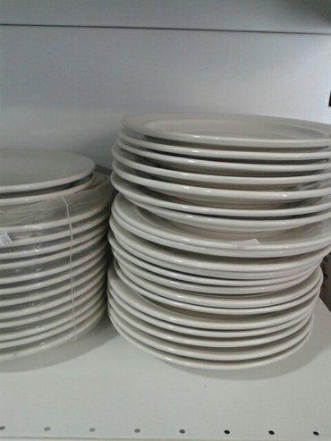 фарфоровая фигурка в Кыргызстан: Продаю., новые фарфоровые тарелки ссср! качество отличное!