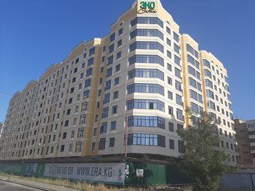 12058 объявлений: Элитка, 1 комната, 50 кв. м Бронированные двери, Лифт, Парковка