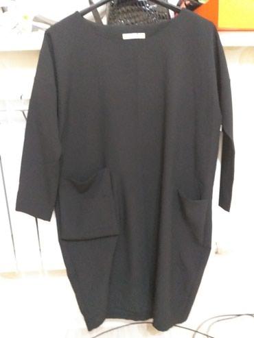 Платье 48 -50размер. турция в Бишкек