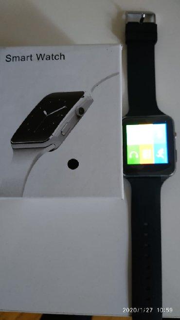 explore smart samokatlar - Azərbaycan: X6 model Smart Watch Nömrə və yaddaş kart destekliyir. Whatsapp: (