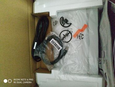 busy i sergi в Кыргызстан: Лазерный принтер Canon i-SENSYS LBP6030B