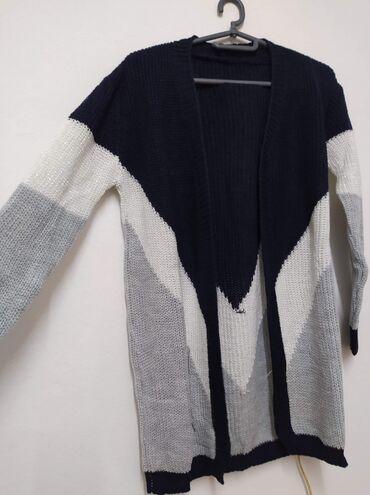 Ženska džemperi - Srbija: Ženska džemperi
