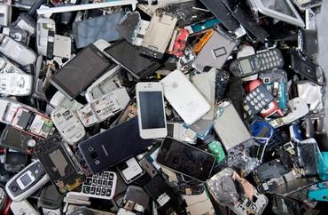 Куплю мобильные телефоны, смартфоны, айфон, mi, xiaomi, samsung в