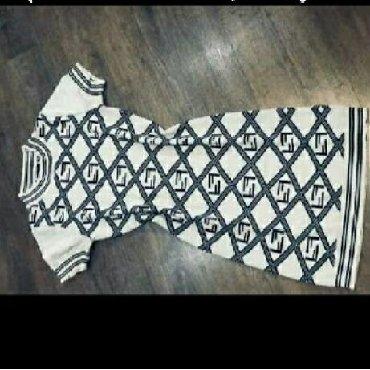 рабочий на производство в Кыргызстан: Продаю платье. Производство Германия