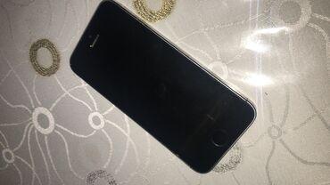 iphone-5s-never-lock в Азербайджан: Не в рабочем состояние