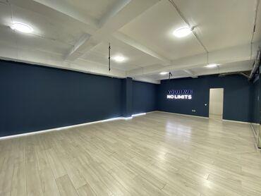 коврик для йоги кишинев в Кыргызстан: Сдаётся зал по часовой аренде  адрес: горького 108/элебаева  (район тц