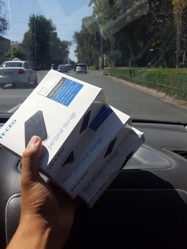 Продажа внешних жестких дисков  Внешний хранитель  1тб  500гб 320гб