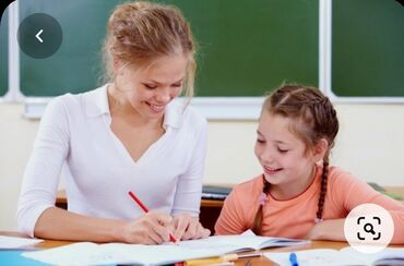 Требуется воспитатель в частный детский сад,аккуратная,любящая свою