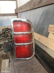 Продаю задние фары новые от прадо либо в Бишкек