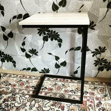 Продаю столик