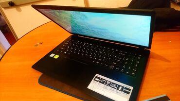 Продаю ноутбук acer aspire 5 характеристики: процессор : i7 8565u  опе