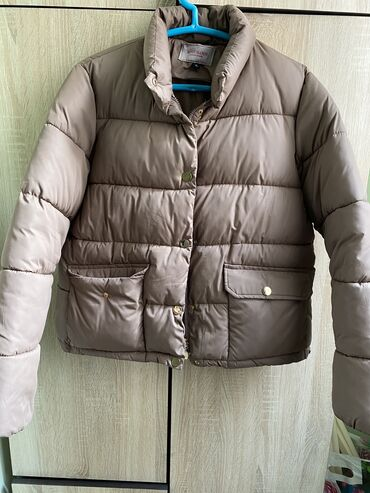 Куртка размер Л