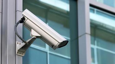eken ultra hd в Азербайджан: Системы безопасности | Камеры видеонаблюдения