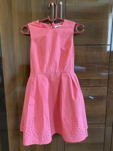 Платье,от MiA,размер Xs-sсостояние отличное,одевали пару раз