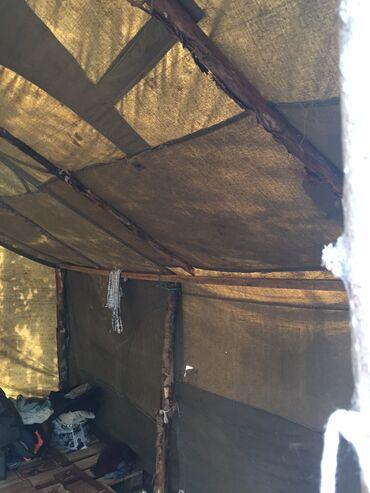 Палатки - Бишкек: Палатка балаган чатыр 3-4 в отличном состоянии цена 3500сом окончатель