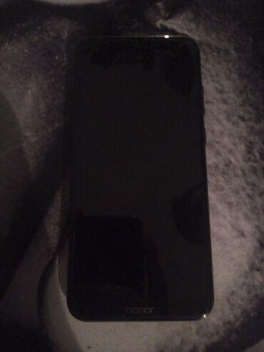 Mobilni telefoni - Ruma: Honor 8A ram 64gb mesec dana korišten u odličnom stanju cena 10000